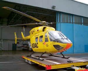 D-HDAC-07 am FMO.jpg (82910 octets)